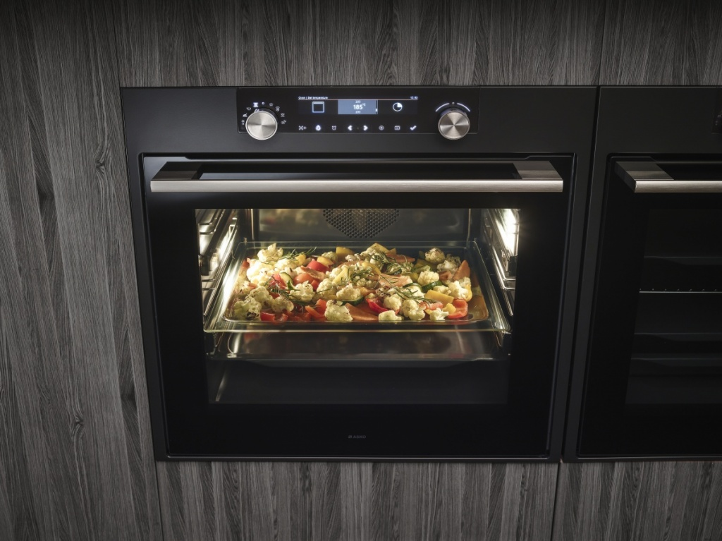 Self-Cleaning-Oven-1200x899.jpg