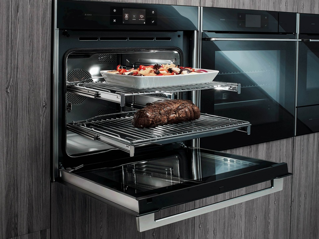 ASKO-Kitchen-Elements-Design-Line-Oven-with-extra-large-capacity.jpg