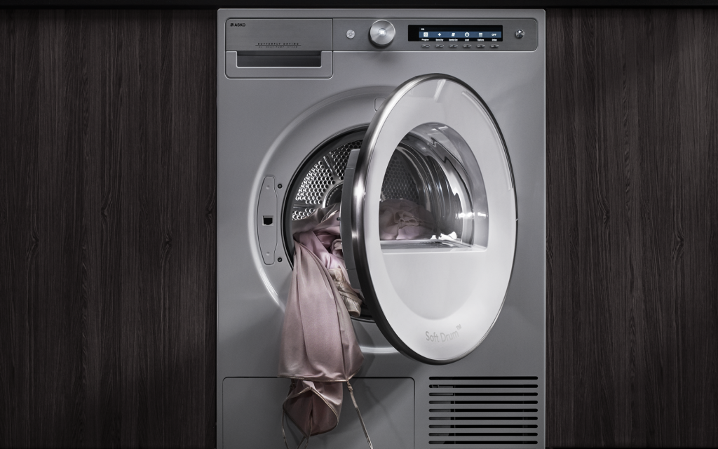 ASKO_Laundry_Tumble_Dryers_Programmes.png