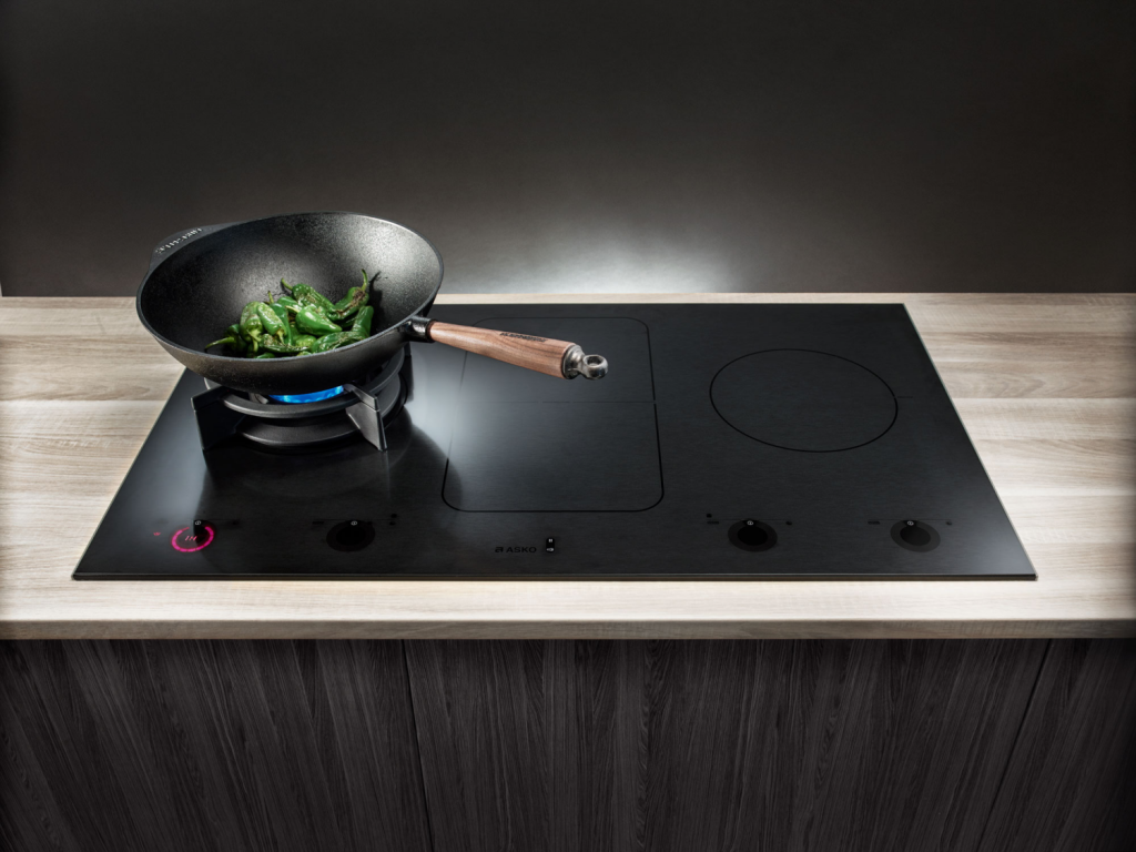 ASKO-Kitchen-Duo-Fusion-Gas-Induction-Hobs.jpg